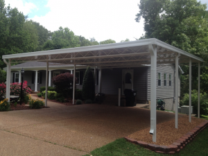 carport-cover-middle-tennessee-1